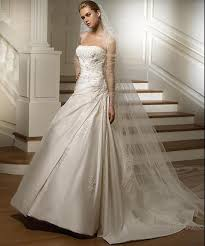wedding dress patterns wedding gowns patterns