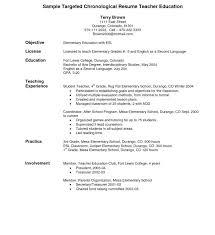 sle resume for bartending position resume server skills forender sle job objective goodending best