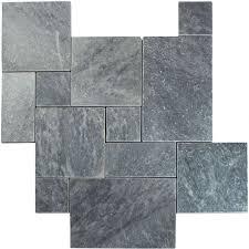 4 sz travertine versailles tile pattern sets bv tile and