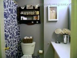 small apartment bathroom decorating ideas bathroom beautiful looking small apartment bathroom decorating