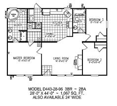 home floorplans destiny homes floor plans additional mobile home floor plans and