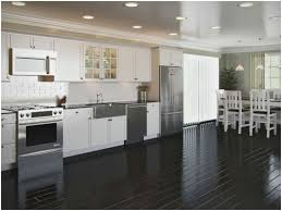 one wall kitchen designs with an island luxury one wall kitchen designs with an island