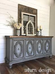 buffet decor ideas the images collection of chippy by uturn design teal farmhouse