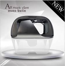 glasses watch 3d movies online glasses watch 3d movies for sale