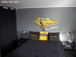 peinture chambre ado deco chambre ado garcon deco chambre ado industriel une chambre