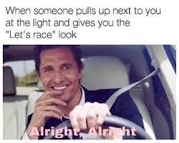Lets Do This Meme - car memes let s do it car memes facebook