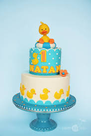 duck cake duck cake cake by cherry cake cakesdecor