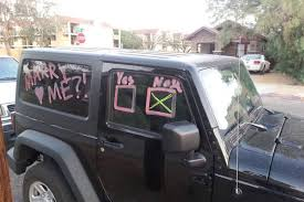 jay z jeep these are the worst marriage proposals you u0027ll ever see a 24