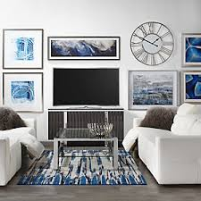 picture for living room wall living room furniture inspiration z gallerie