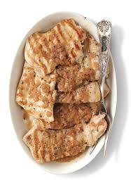 top thanksgiving turkey recipes 25 thanksgiving turkey recipes saveur