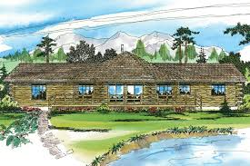Ingenious Northwest Lodge Style House Plans 8 Home Styles The