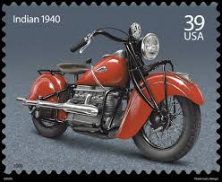 everything you need to know about indian motorcycles axleaddict