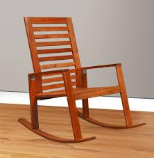 living room armchair design interior chair design simple wooden