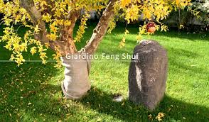 feng shui giardino giardino feng shui lo feng shui architettura referenze
