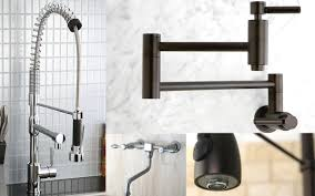 best pull down kitchen faucet s the best pull down kitchen faucet