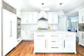 backplates for knobs on kitchen cabinets cabinet pull backplate dresser knob drawer pulls handles back plate