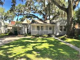 winter garden real estate find your perfect home for sale
