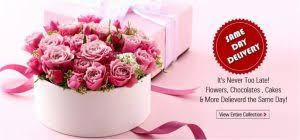 flowers delivery same day online delivery financialtherapy info financialtherapy info