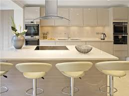 island exhaust hoods kitchen sinks u2014 railing stairs and kitchen
