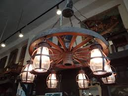 Wagon Wheel Home Decor Lovable Diy Wagon Wheel Chandelier Wagon Wheel Chandelier Diy