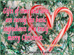 christmas quotes u0026 sayings images 10