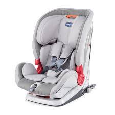 produit siege auto siège auto rehausseur siège auto pour bébé chicco fr