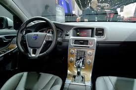 lexus in den usa detroit 2015 volvo macht sich auch in den usa lang auto