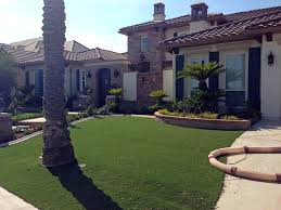 Lawn And Landscape by Synthetic Turf Supplier Pleasant Hill Tennessee Lawn And