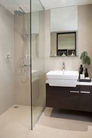modern bathroom ideas for small bathroom 28 gorgeous bathrooms with cabinets lots of variety