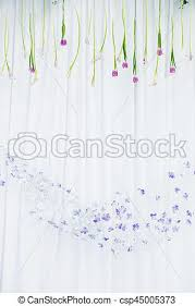 wedding backdrop graphic wedding backdrop with flower decoration for background picture