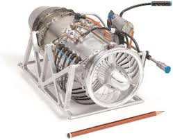 pratt whitney pt6 engine cutaway of a mainstay available tiny power bladon jet s micro gas turbine portable diesel and