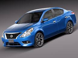nissan versa trim levels 2015 sedan nissan