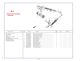 diagram engine honda ex5 diagram wiring diagrams instruction