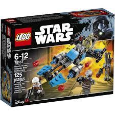 lego toys walmart com