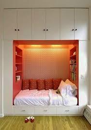 Bedroom Designs Low Budget Bedroom Low Cost Small Bedroom Storage Ideas Expansive Brick
