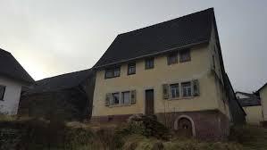 Haus Mit Wohnungen Kaufen Rudat Immobilien