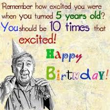 50 Birthday Meme - funny 50th birthday quotes and sayings for your golden year