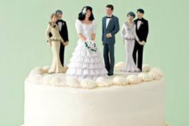 What Is A Wedding Gift Registry Gallery Wedding Decoration Ideas by Wedding Gifts And Registry Tips Real Simple
