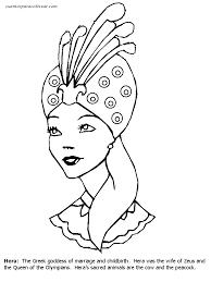 imagenes de zeus para dibujar faciles dibujos mitologicos para colorear az dibujos para colorear
