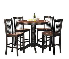 dining room 7 piece sets dining room 7 piece counter height dining set 7pc counter