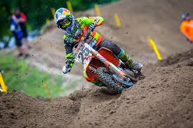 lucas oil pro motocross results results u2013 moto now