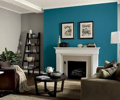 living room and kitchen color ideas favorite living room design withliving room color schemes living