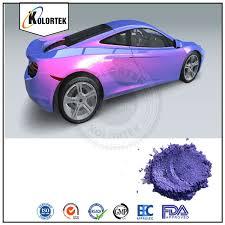 kolortek candy car paint colors kolortek candy car paint colors