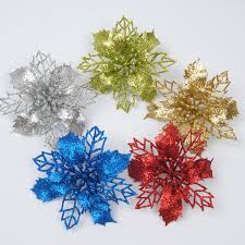 aliexpress com buy wholesale christmas tree ornaments wall