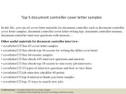 sle cv for document controller faq how do i estimate the length of my paper automatica cover