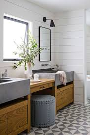 Best Bathrooms 248 Best For The Bath Images On Pinterest Bathroom Ideas