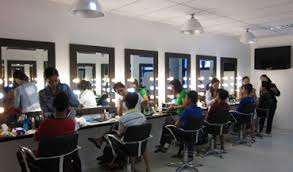 Professional Makeup Schools Makeup In Manila Philippines Hd Makeup Studio And