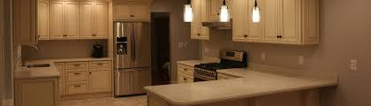 competitive kitchen design competitive kitchens erie pa us 16505 kitchen bath