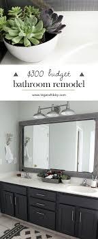 s w cabinets winter haven 300 master bathroom remodel sw sea salt sea salt and check