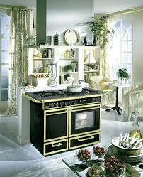 cuisine godin piano de cuisine godin 021633 piano de cuisson godin induction
